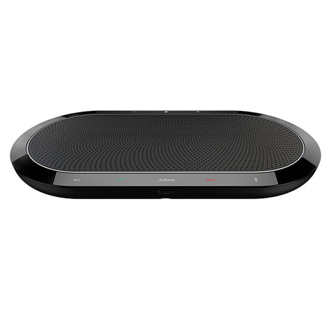 Jabra Speak 810 Bluetooth Speakerphone - UC