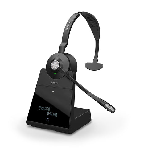 Jabra Engage 75 Mono DECT Headset