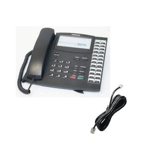 Samsung KPDCS 24B Digital Phone