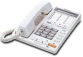 Panasonic KX-T3155 Digital Phone