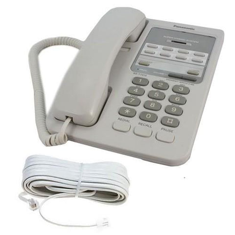 Panasonic KX-T7310 Digital Phone