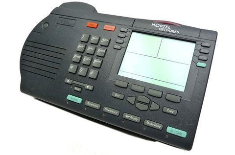 Nortel M3905 Phone