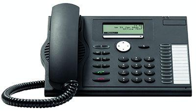 Mitel MiVoice 5370 Digital Phone