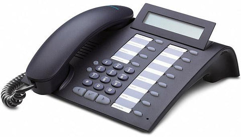 Siemens OptiPoint 500 Economy Digital Phone