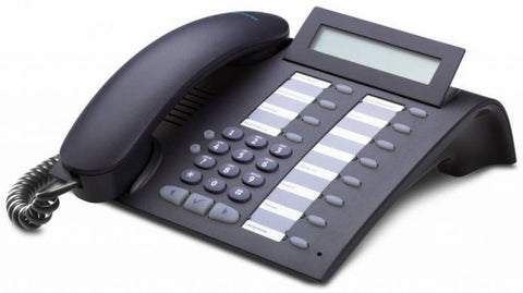 Siemens Optipoint 500 Standard Digital Phone
