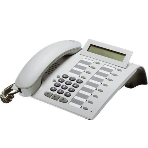 Siemens OptiPoint 500 Basic Digital Phone