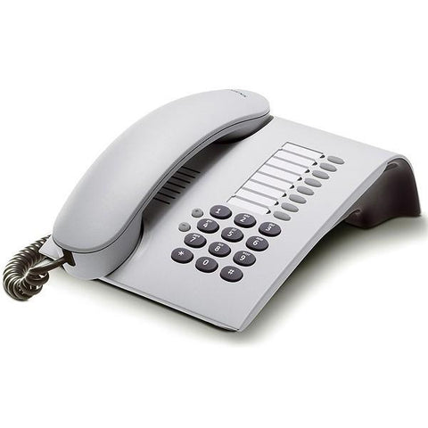 Siemens Optipoint 500 Entry Digital Phone