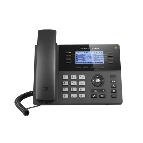 Grandstream GXP1782 Mid Level SIP Deskphone
