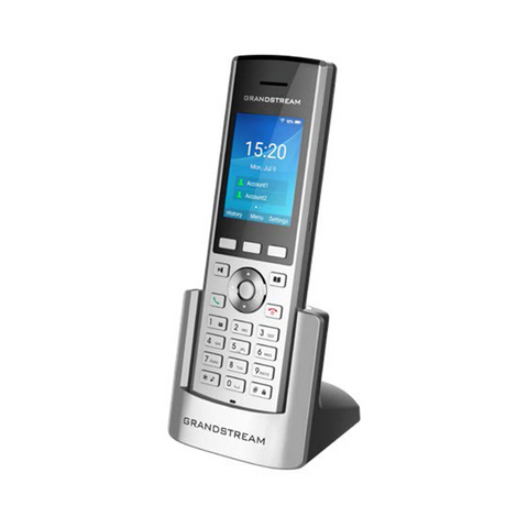 Grandstream WP820 WIFI Handset