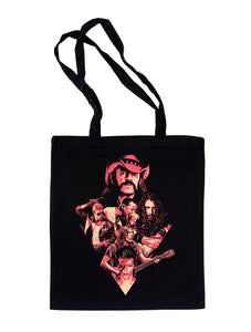 Tribute - Totebag