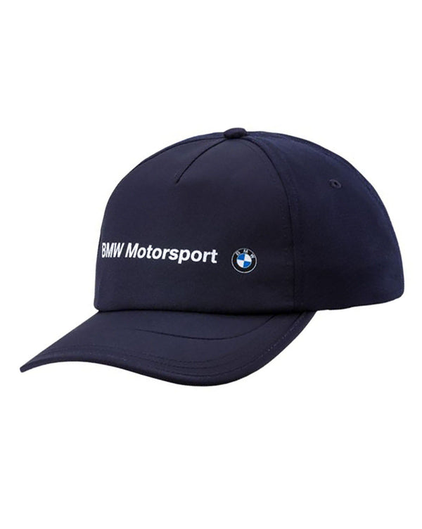 Casquette BMW Motorsport Baseball navy
