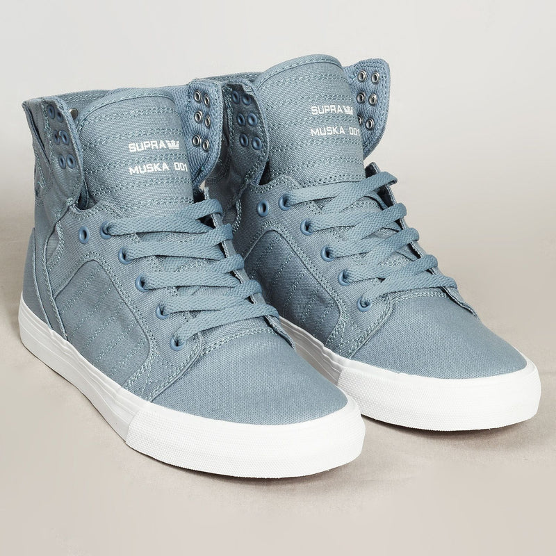 Skytop D Shoes