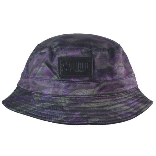Serpent Bucket Hat