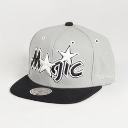 XL Word Magic Cap