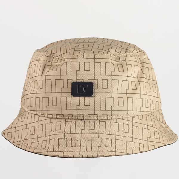 Business Bucket Hat
