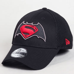 Super Neo Batman Cap