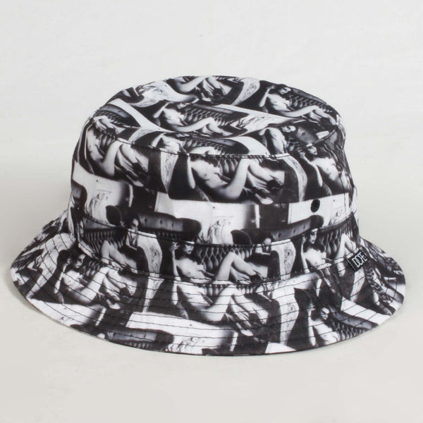 Reka Bucket Hat