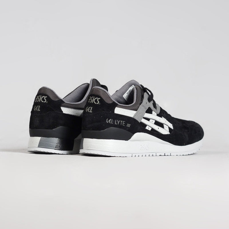 Gel Lyte III Shoes