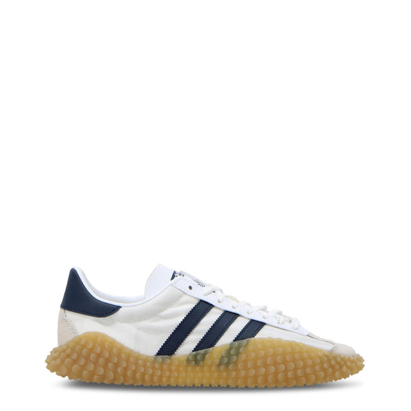 Sneakers chaussures homme marque Adidas - CountryxKamanda