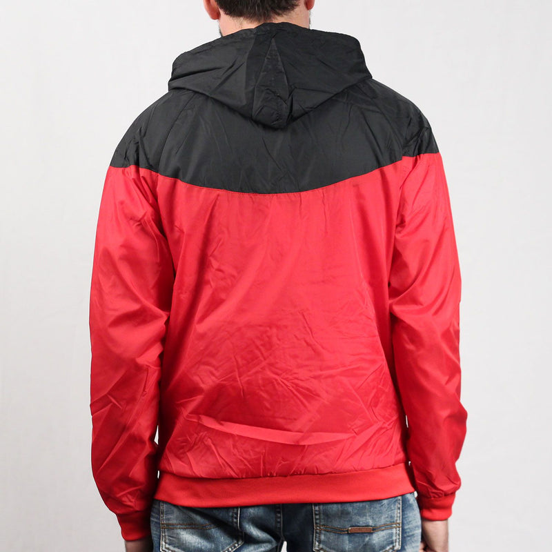 Arrow Windrunner Jacket