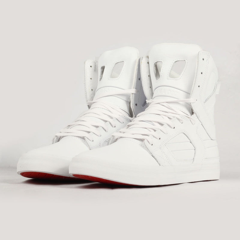 Skytop II Shoes