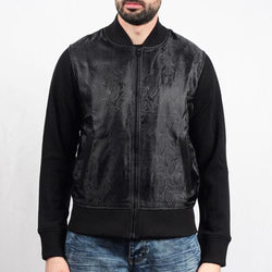 Locko Jacket