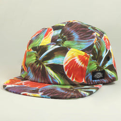 Florida City Cap