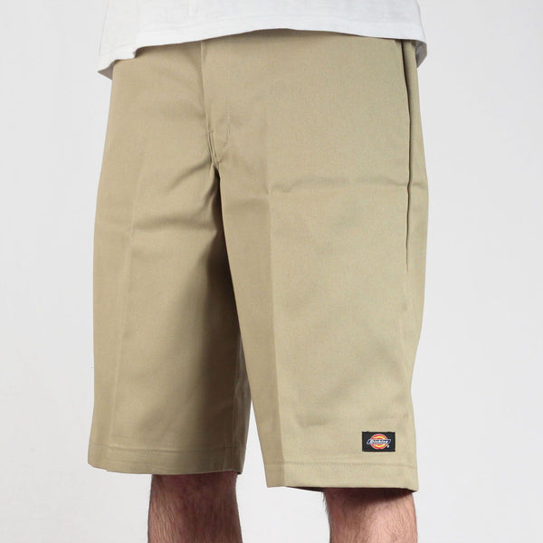 Pocket Work Short