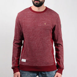 Sweatym Crewneck Sweater