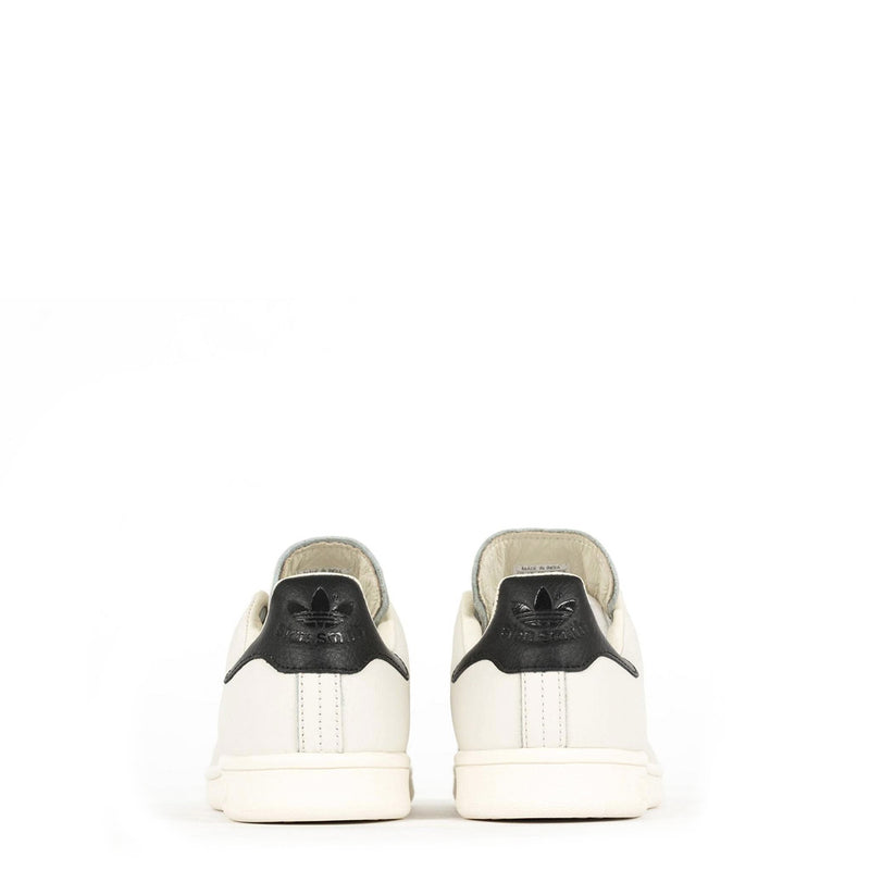 Baskets blanches Adidas - StanSmith