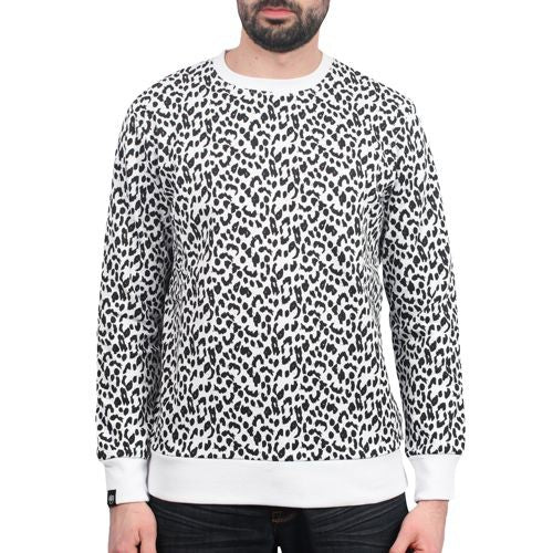 Anima Crewneck Sweater