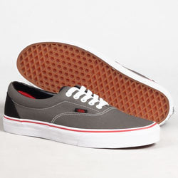 Era Shoes