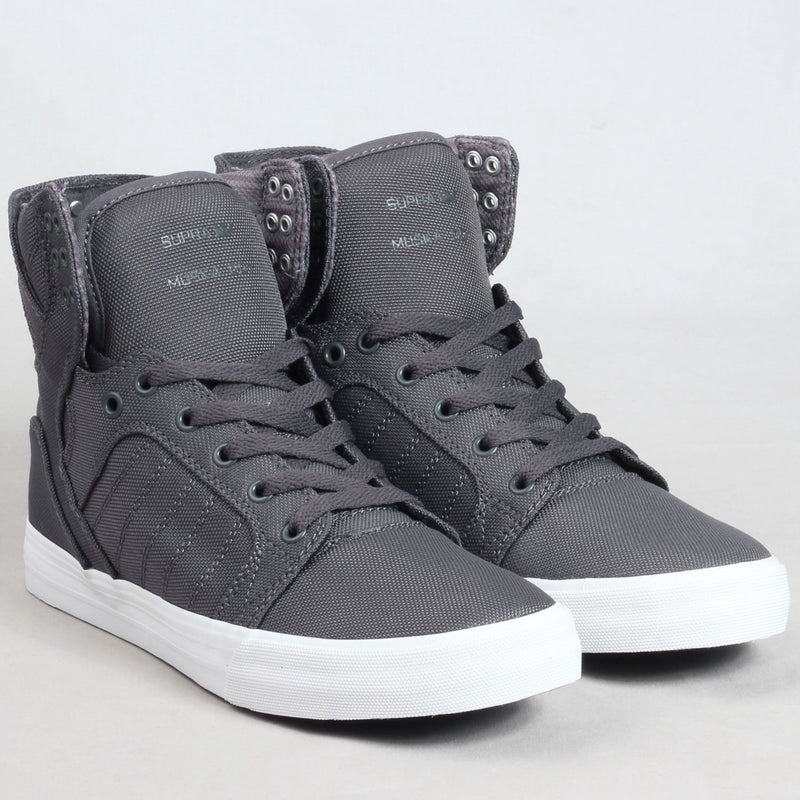 Skytop Shoes