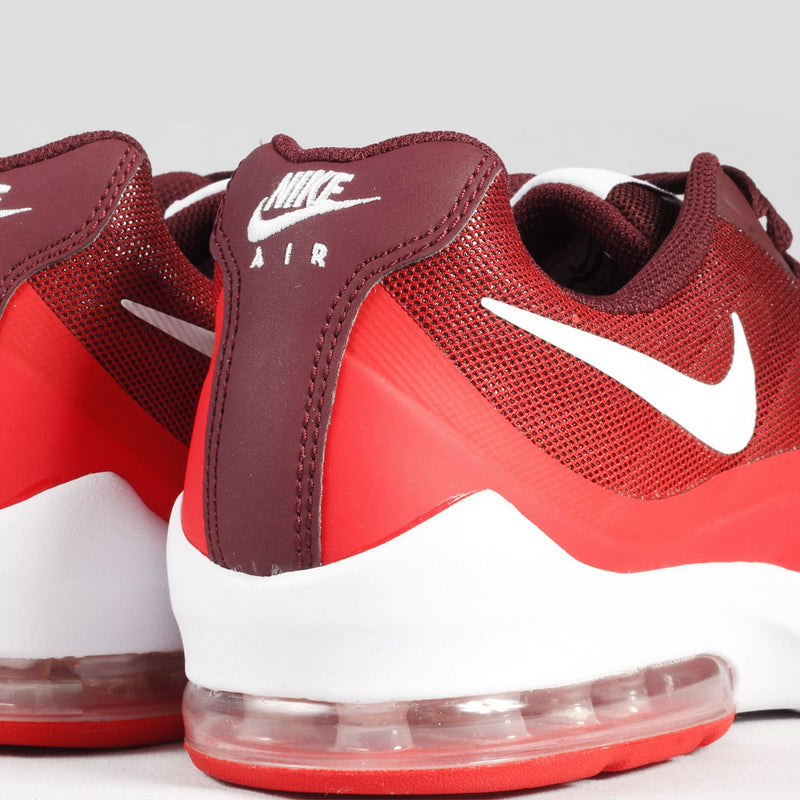 Air Max Invigor Print Shoes