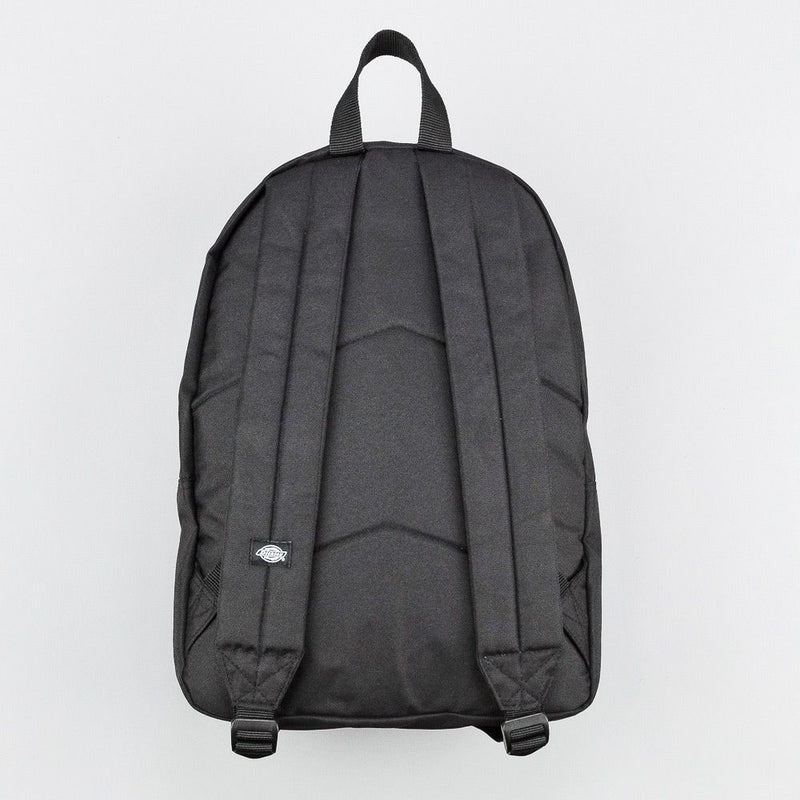 Indianapolis Backpack