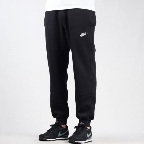 Cuff FT AW77 Pant