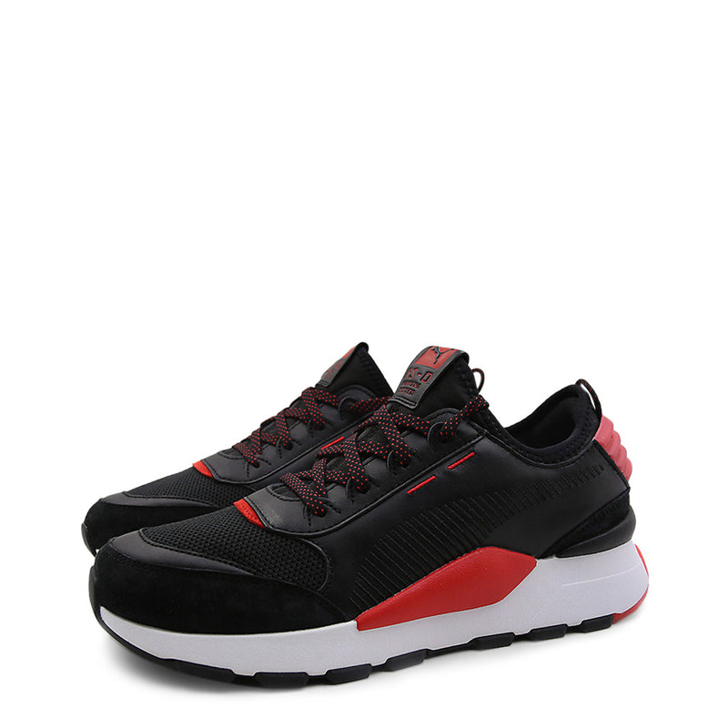 Chaussures homme basket Puma - 368235-Rs-0