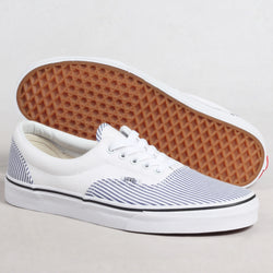 Era (Deck Club) Shoes