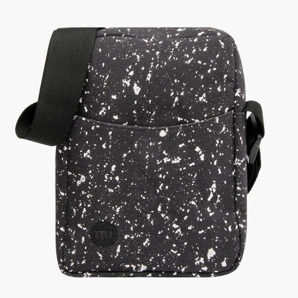 Splattered Flight Bag