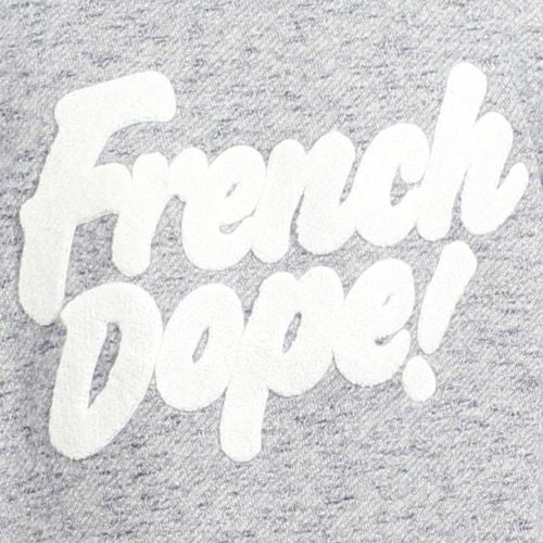 French Dope Sweat