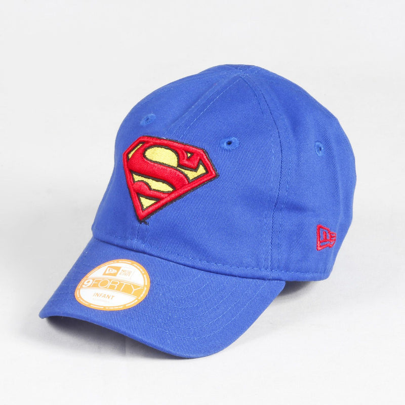 My First 940 Superman Bébé Cap
