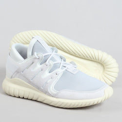 Tubular Nova Shoes