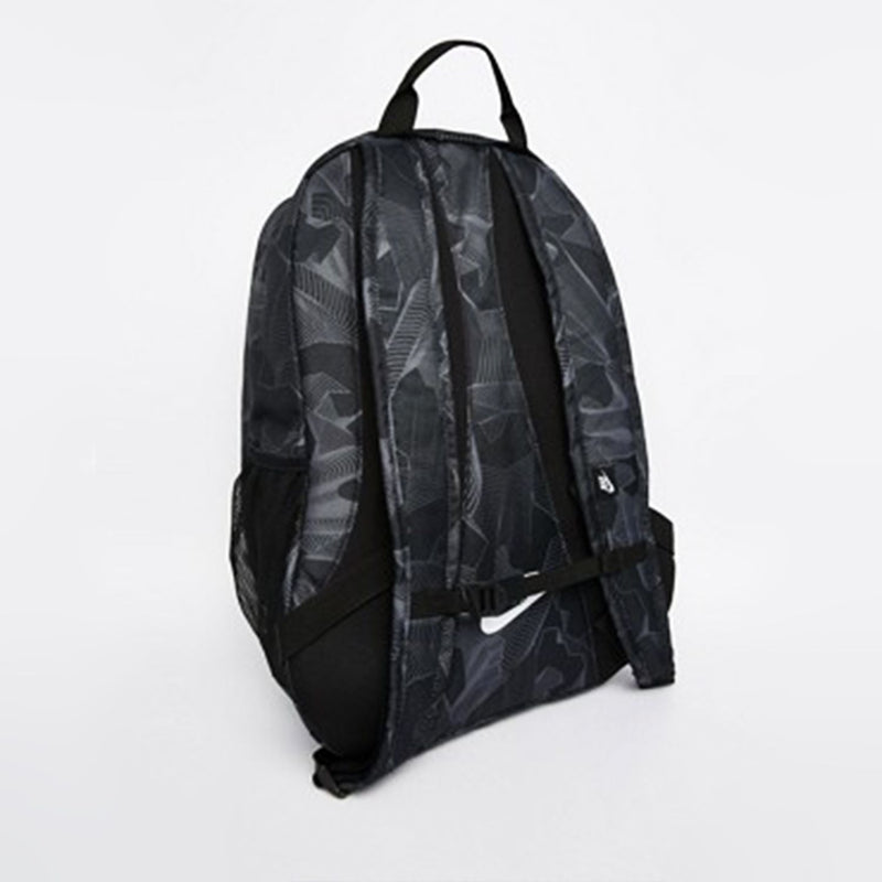 Hayward Futura 2.0 Print Backpack