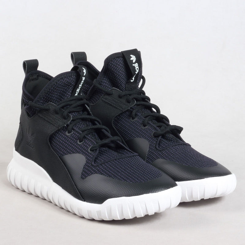 Tubular X Shoes