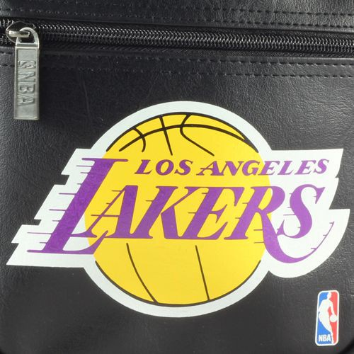 Pouch NBA Los Angeles Lakers Bag