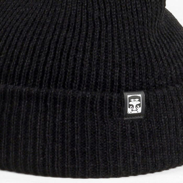 Ruger 89 Beanie