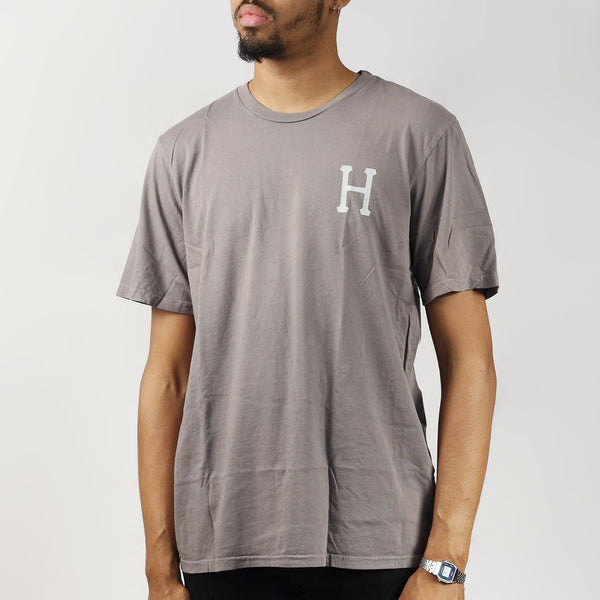Classic H Pigment Dyed Tee