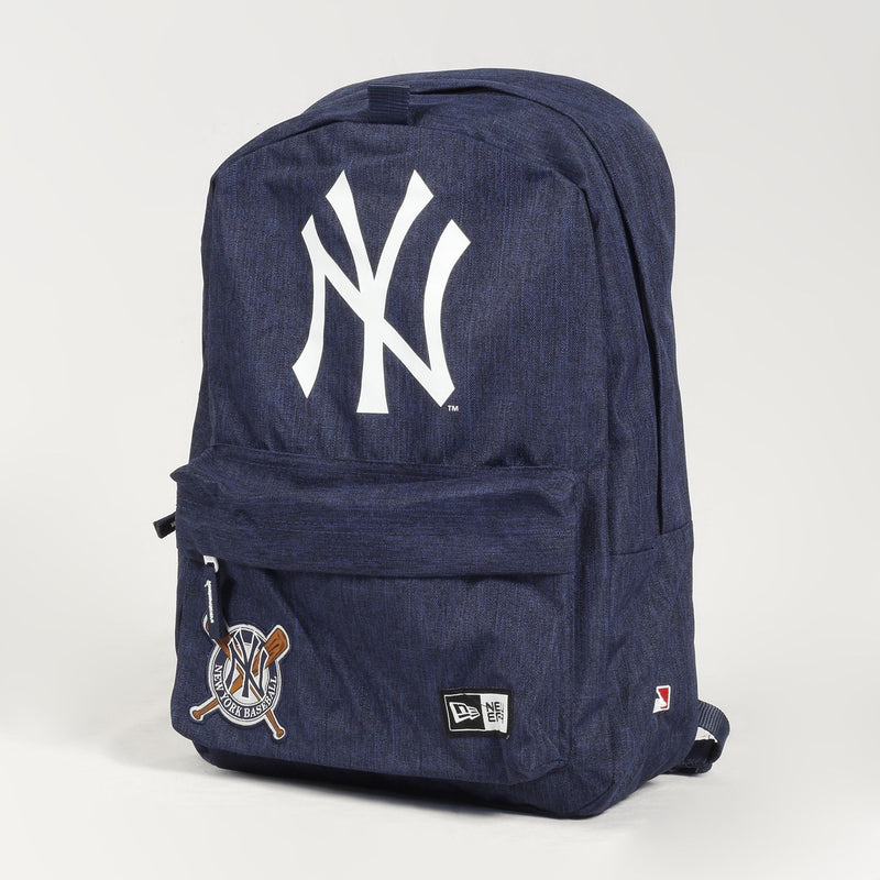 Heritage New York Yankees Backpack