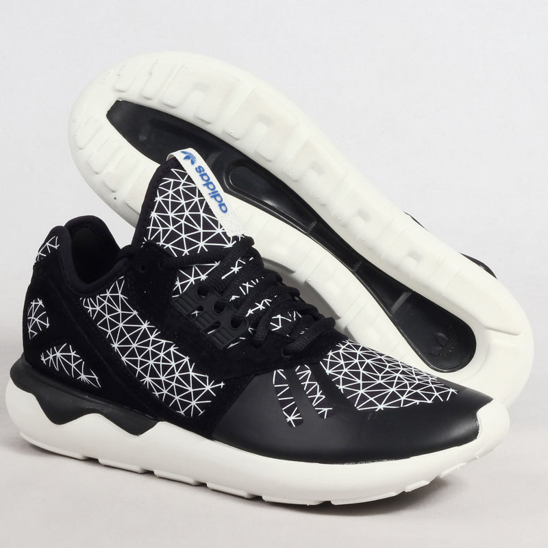 Tubular Runner Shoes