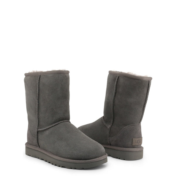 Boots UGG - 1016223